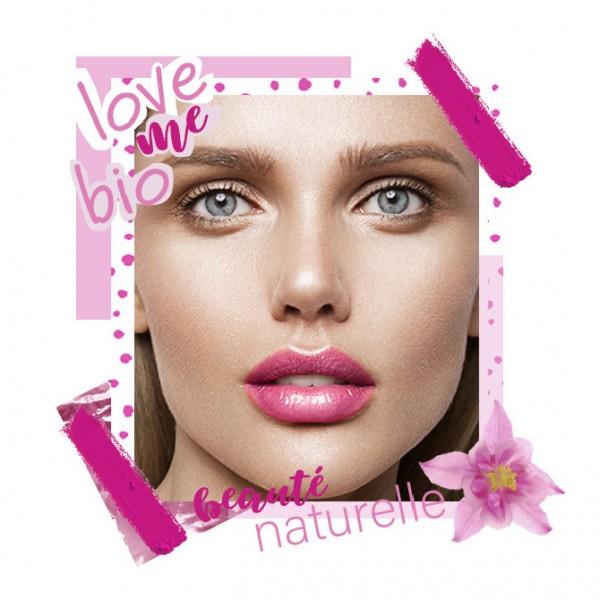 Lips contour BIO