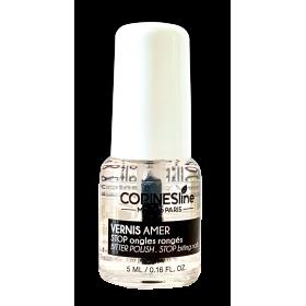 Nails Care Bitter polish