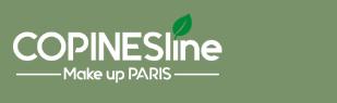 COPINESLINE PARIS BIO
