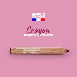 Nos crayons sont Made In France et certifiés Cosmébio !#copineslineparisbio #makeup #bio #maquillagebio #organic #organicmakeup #greenbeauty #crueltyfree #paris #makeup #beauty #france #naturel #beautebio #nature #gogreen #cosmetiquebio #cosmetics #maquillagenaturel #cleanbeauty